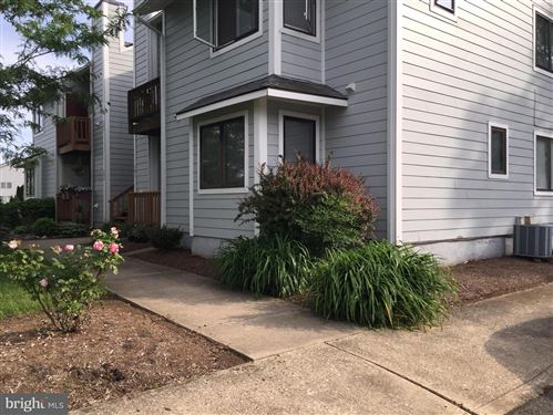 Photo of 501 MARION QUIMBY DR #A-1, STEVENSVILLE, MD 21666 (MLS # MDQA143822)