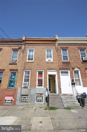 Photo of 3048 E ST, PHILADELPHIA, PA 19134 (MLS # PAPH913822)