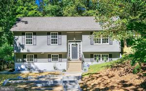 Photo of 12401 RED ROCK LN, LUSBY, MD 20657 (MLS # MDCA171824)