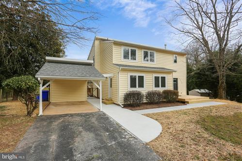 Photo of 2028 SEATTLE AVE, SILVER SPRING, MD 20905 (MLS # MDMC737824)