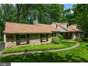 Photo of 90 FORGE MOUNTAIN DR, PHOENIXVILLE, PA 19460 (MLS # PACT479824)