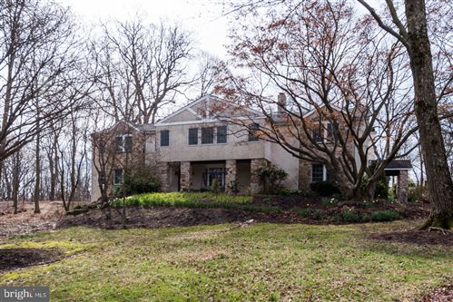 Photo of 1344 MORSTEIN RD, WEST CHESTER, PA 19380 (MLS # PACT503824)