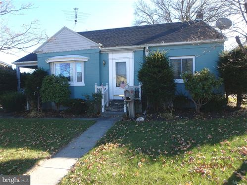 Photo of 6 W LINCOLN AVE, MYERSTOWN, PA 17067 (MLS # PALN109824)