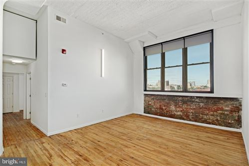 Photo of 1217-35 SPRING GARDEN ST #307, PHILADELPHIA, PA 19123 (MLS # PAPH968824)