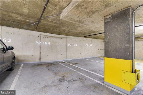 Tiny photo for 2726 GALLOWS RD #113, VIENNA, VA 22180 (MLS # VAFX1175824)