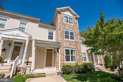 Photo of 3717 BEDFORD DR, NORTH BEACH, MD 20714 (MLS # MDCA182826)