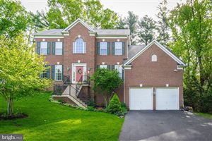 Photo of 3 PIPING ROCK DR, SILVER SPRING, MD 20905 (MLS # MDMC677826)