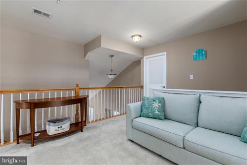 Tiny photo for 10800 NAVY PAGE LN #106, BERLIN, MD 21811 (MLS # MDWO113826)