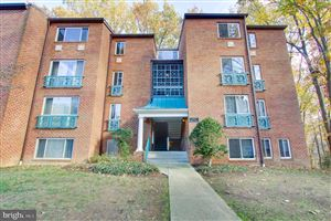 Photo of 11805 BRETON CT #1A, RESTON, VA 20191 (MLS # VAFX1094826)