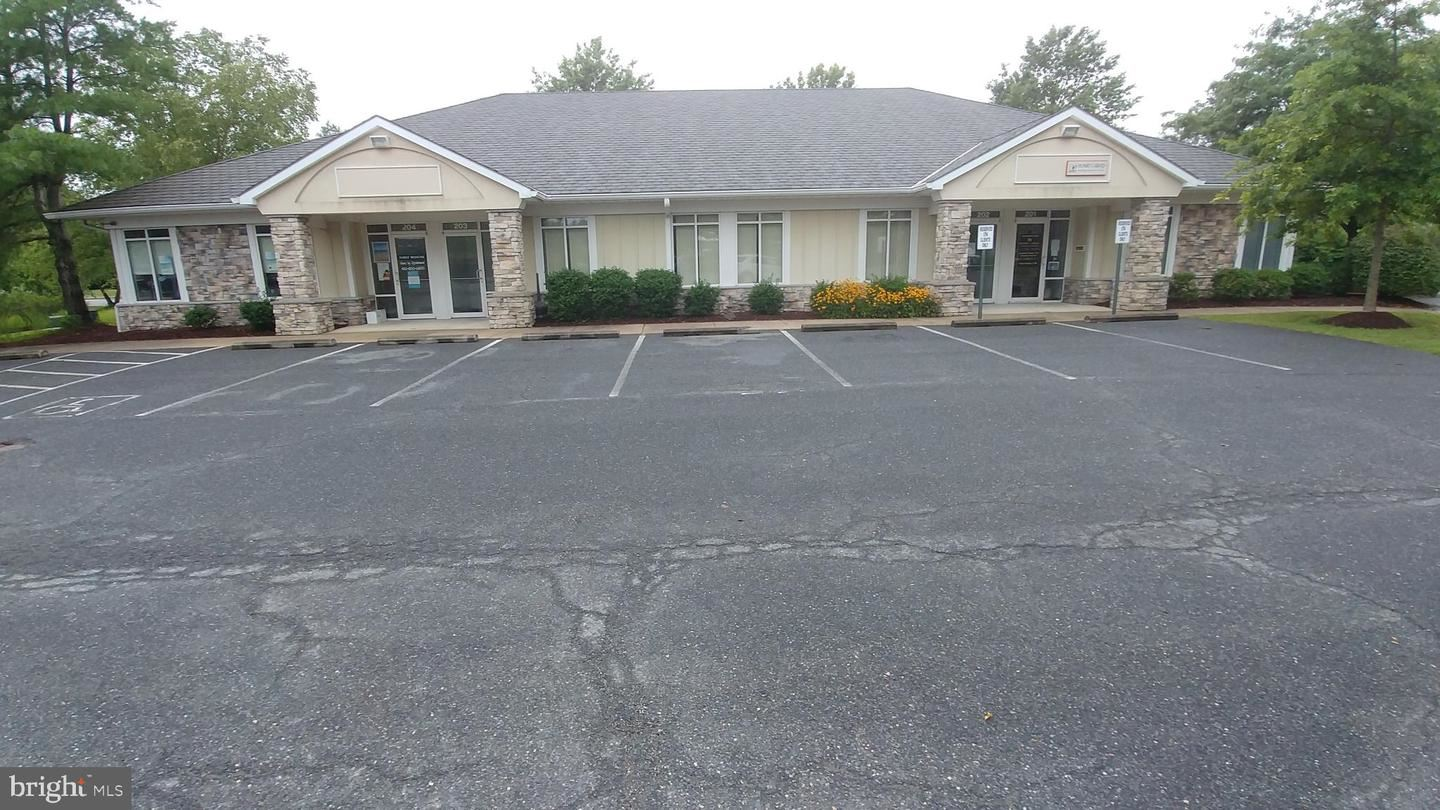 Photo of TEAL DR #203 & 204, EASTON, MD 21601 (MLS # MDTA138826)