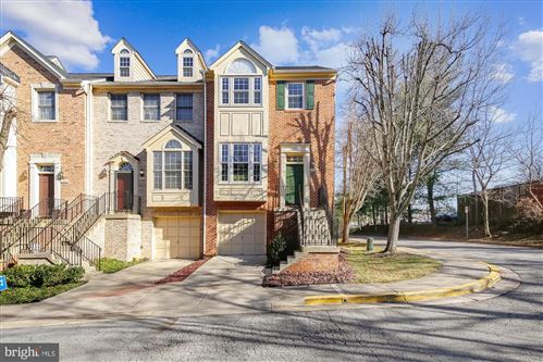 Photo of 11213 WATERMILL LN, SILVER SPRING, MD 20902 (MLS # MDMC740828)