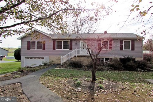 Photo of 720 FAIRVIEW DR, LEBANON, PA 17042 (MLS # PALN109828)
