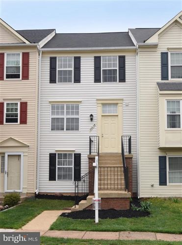 Photo of 20854 APOLLO TER, ASHBURN, VA 20147 (MLS # VALO435828)