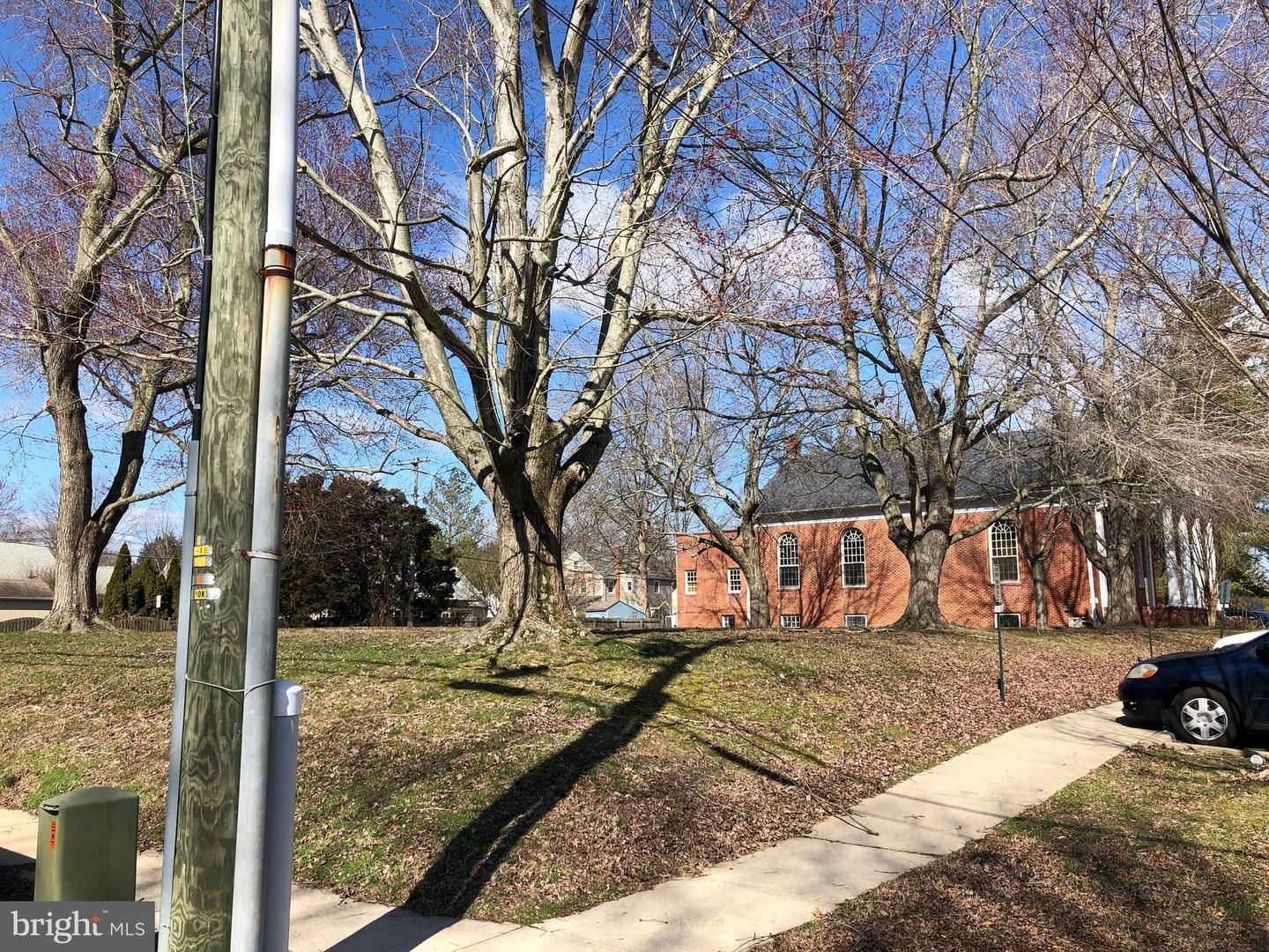 Photo of 101 W EARLE AVE, EASTON, MD 21601 (MLS # MDTA137828)