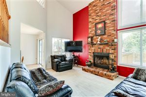 Tiny photo for 210 AUDREY AVE, BROOKLYN, MD 21225 (MLS # MDAA405830)