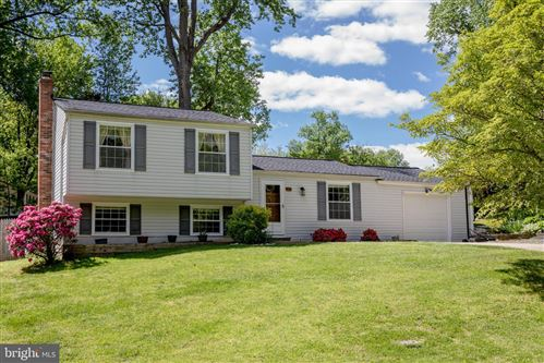 Photo of 4313 N SHORE DR, PRINCE FREDERICK, MD 20678 (MLS # MDCA182830)