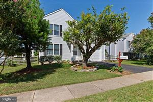 Photo of 2150 COLLINGWOOD LN, FREDERICK, MD 21702 (MLS # MDFR252830)