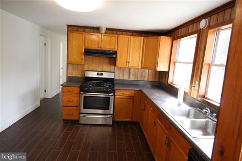 Tiny photo for 553 KENYON AVE, BRIDGETON, NJ 08302 (MLS # NJCB130830)