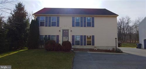 Photo of 228 S LIME ST, QUARRYVILLE, PA 17566 (MLS # PALA158830)