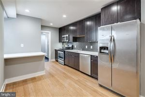 Photo of 1530 CHRISTIAN ST #1, PHILADELPHIA, PA 19146 (MLS # PAPH809830)