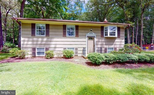Photo of 3721 NILE RD, DAVIDSONVILLE, MD 21035 (MLS # MDAA437832)