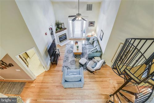 Photo of 805 LATCHMERE CT #301, ANNAPOLIS, MD 21401 (MLS # MDAA446832)