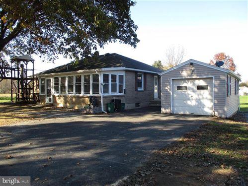 Photo of 2750 MAYTOWN RD, MARIETTA, PA 17547 (MLS # PALA2005832)
