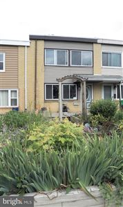 Tiny photo for 739 MOHAWK ST, ALLENTOWN, PA 18103 (MLS # PALH111832)