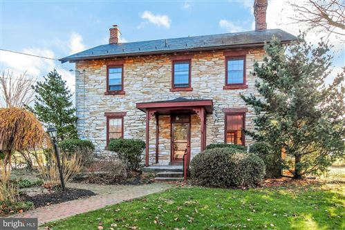Photo of 2401 S LINCOLN AVE, LEBANON, PA 17042 (MLS # PALN109832)