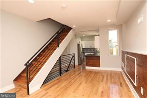 Photo of 4817 PASCHALL AVE, PHILADELPHIA, PA 19143 (MLS # PAPH803832)