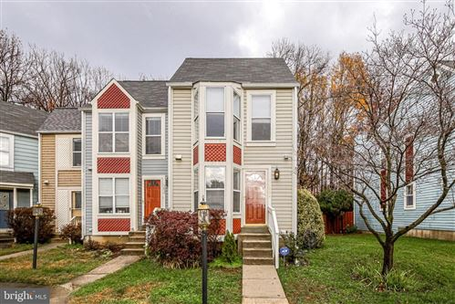 Photo of 5850 WESCOTT HILLS WAY, ALEXANDRIA, VA 22315 (MLS # VAFX1168832)