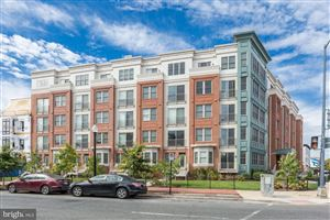 Photo of 1350 MARYLAND AVE NE #516, WASHINGTON, DC 20002 (MLS # DCDC435834)
