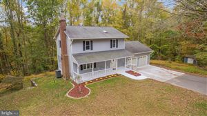 Photo of 2415 STOAKLEY RD, PRINCE FREDERICK, MD 20678 (MLS # MDCA172834)