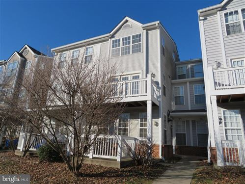 Photo of 23 CRUSADER CT, GERMANTOWN, MD 20874 (MLS # MDMC691834)