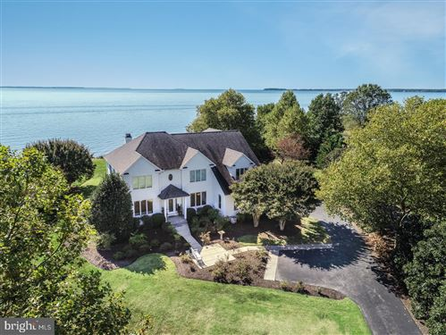 Photo of 2888 COX NECK RD, CHESTER, MD 21619 (MLS # MDQA142834)