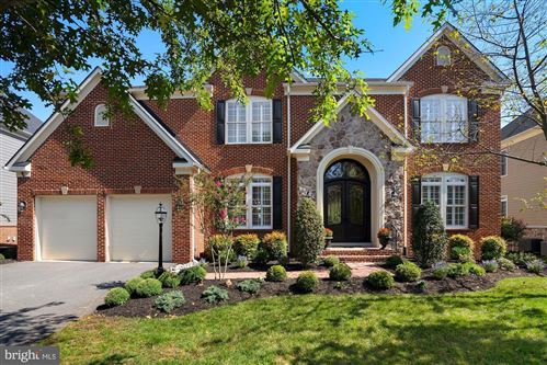 Photo of 44220 RIVERPOINT DR, LEESBURG, VA 20176 (MLS # VALO421834)