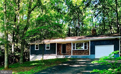 Photo of 217 BEACHSIDE CV, LOCUST GROVE, VA 22508 (MLS # VAOR136834)