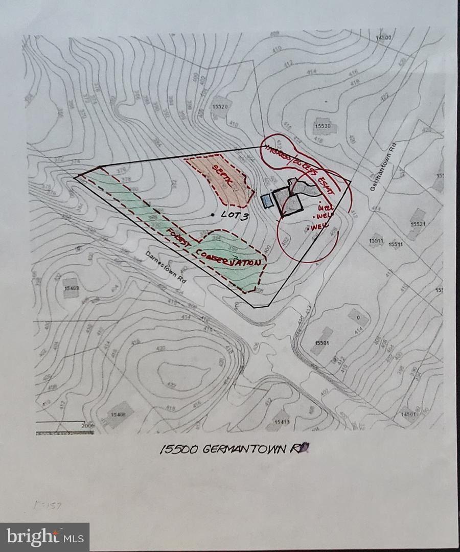 Photo of 15500 GERMANTOWN RD, GERMANTOWN, MD 20874 (MLS # MDMC2006834)