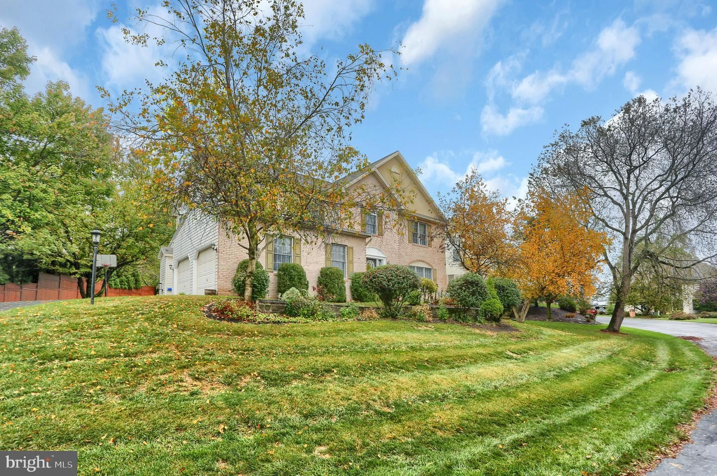 Photo of 34 CHARISMA DR, CAMP HILL, PA 17011 (MLS # PACB128834)
