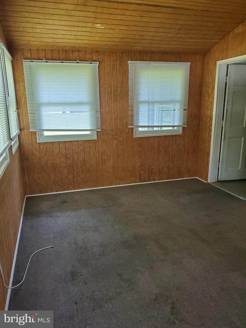 Photo of 389 RUEBUCK RD, CLEAR BROOK, VA 22624 (MLS # VAFV164834)