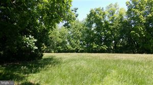 Photo of SAILORS RETREAT RD, OXFORD, MD 21654 (MLS # 1000048835)