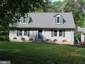 Photo of 77 CHAPEL VIEW CT, LUSBY, MD 20657 (MLS # MDCA169836)