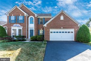 Photo of 1805 BEECH CT, FREDERICK, MD 21701 (MLS # MDFR251836)