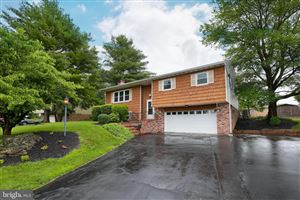 Photo of 19 KNOLLWOOD DR, AKRON, PA 17501 (MLS # PALA123836)