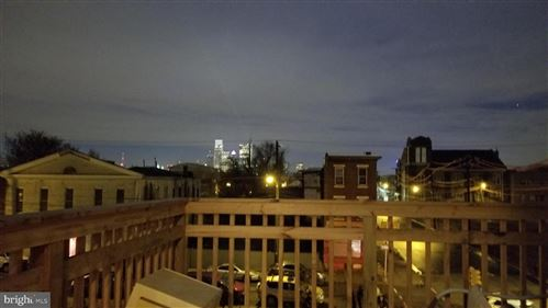 Photo of 2154 RIDGE AVE, PHILADELPHIA, PA 19121 (MLS # PAPH968836)