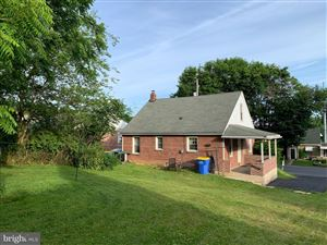 Tiny photo for 586 HILLCREST RD, YORK, PA 17403 (MLS # PAYK118836)