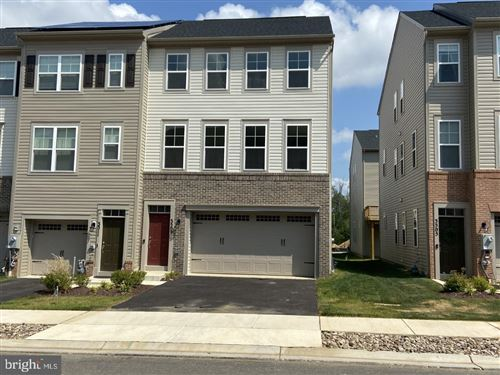 Photo of 3509 LANDING WAY, SILVER SPRING, MD 20906 (MLS # MDMC717838)