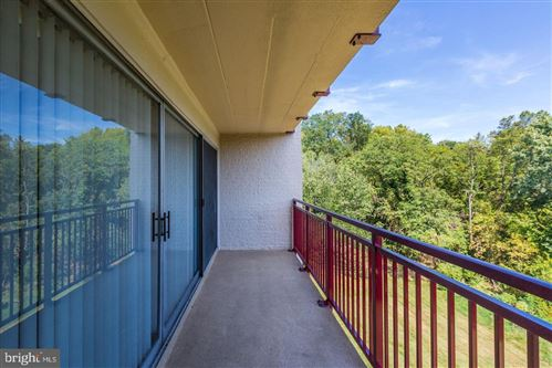 Photo of 9205 NEW HAMPSHIRE AVE #304, SILVER SPRING, MD 20903 (MLS # MDPG572838)