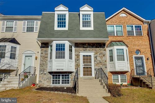 Photo of 10526 JOYCETON DR, UPPER MARLBORO, MD 20774 (MLS # MDPG594838)