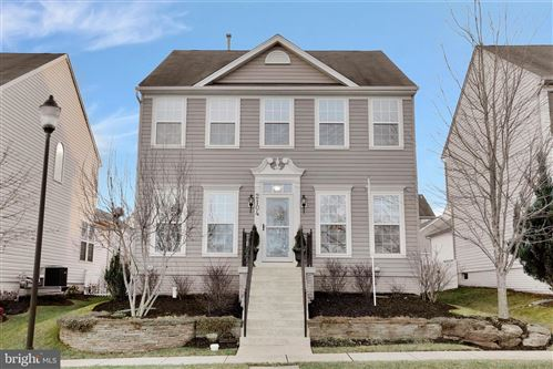 Photo of 2104 CAISSON RD, FREDERICK, MD 21702 (MLS # MDFR276840)